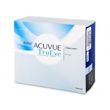 Acuvue TruEye, 90 линз
