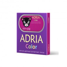 Adria Color 1Tone